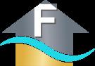 FAB-GUARD Logo